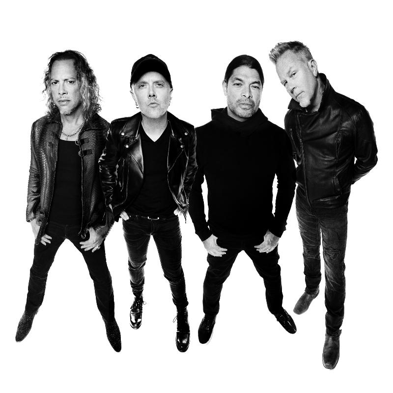 Metallica PNG Photos SVG Clip arts