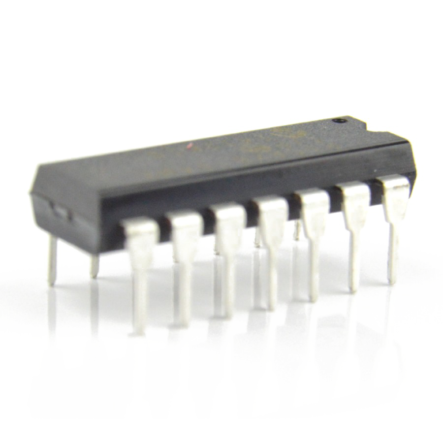 Microcontroller PNG HD SVG Clip arts