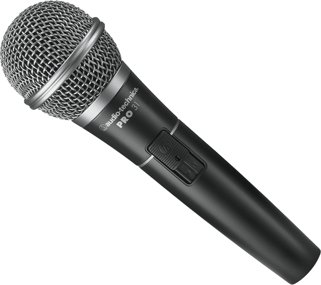 Microphone PNG Pic Background PNG, SVG Clip art for Web - Download Clip Art, PNG Icon Arts
