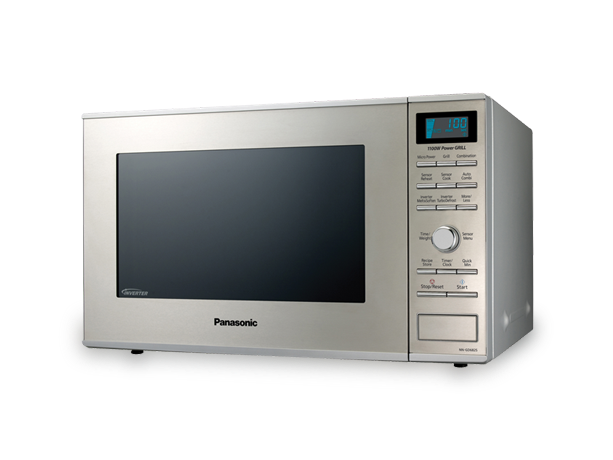 Microwave Oven PNG File SVG Clip arts