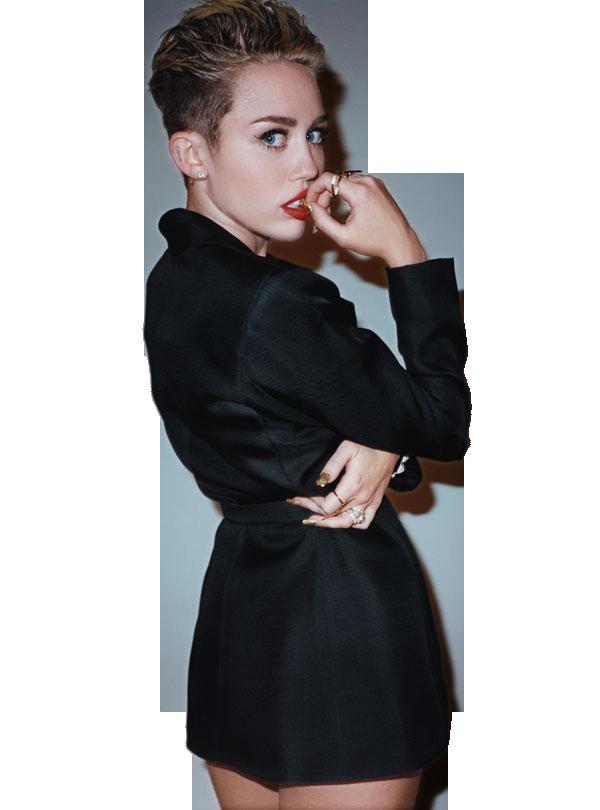 Miley Cyrus PNG Image SVG Clip arts