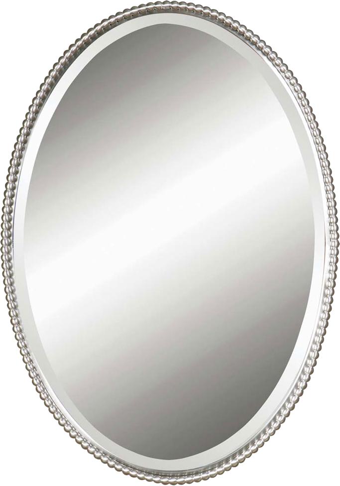 Mirror PNG HD SVG Clip arts