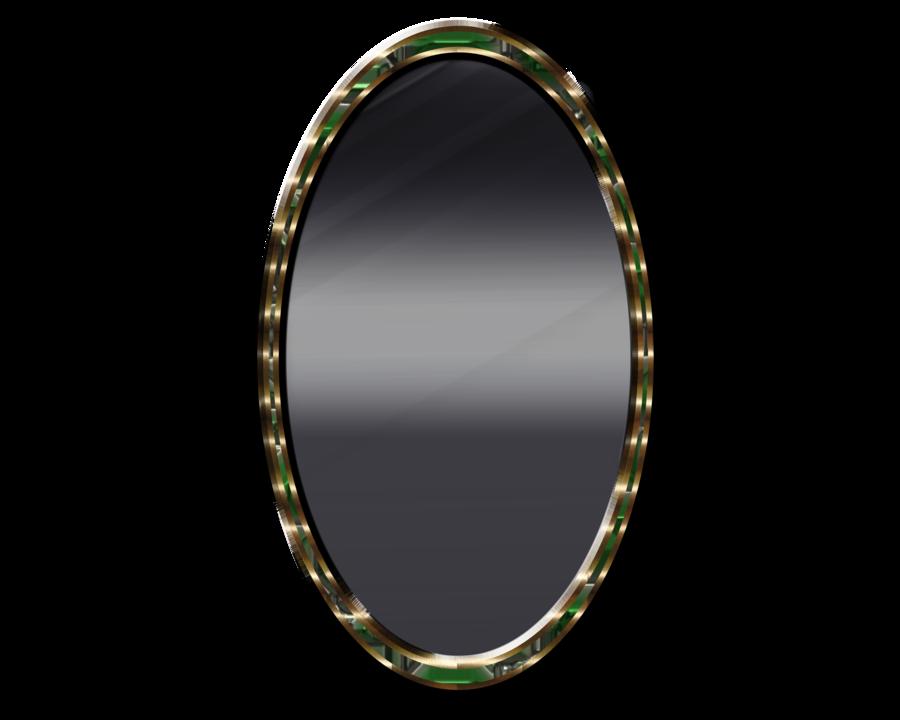 12+ Mirror Clipart - Preview : Mirror Clipart Cl   HDClipartAll