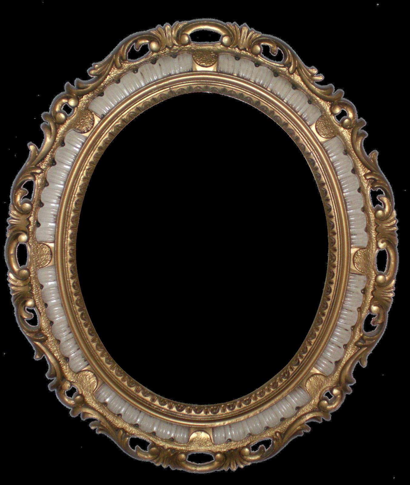 Mirror Transparent PNG SVG Clip arts