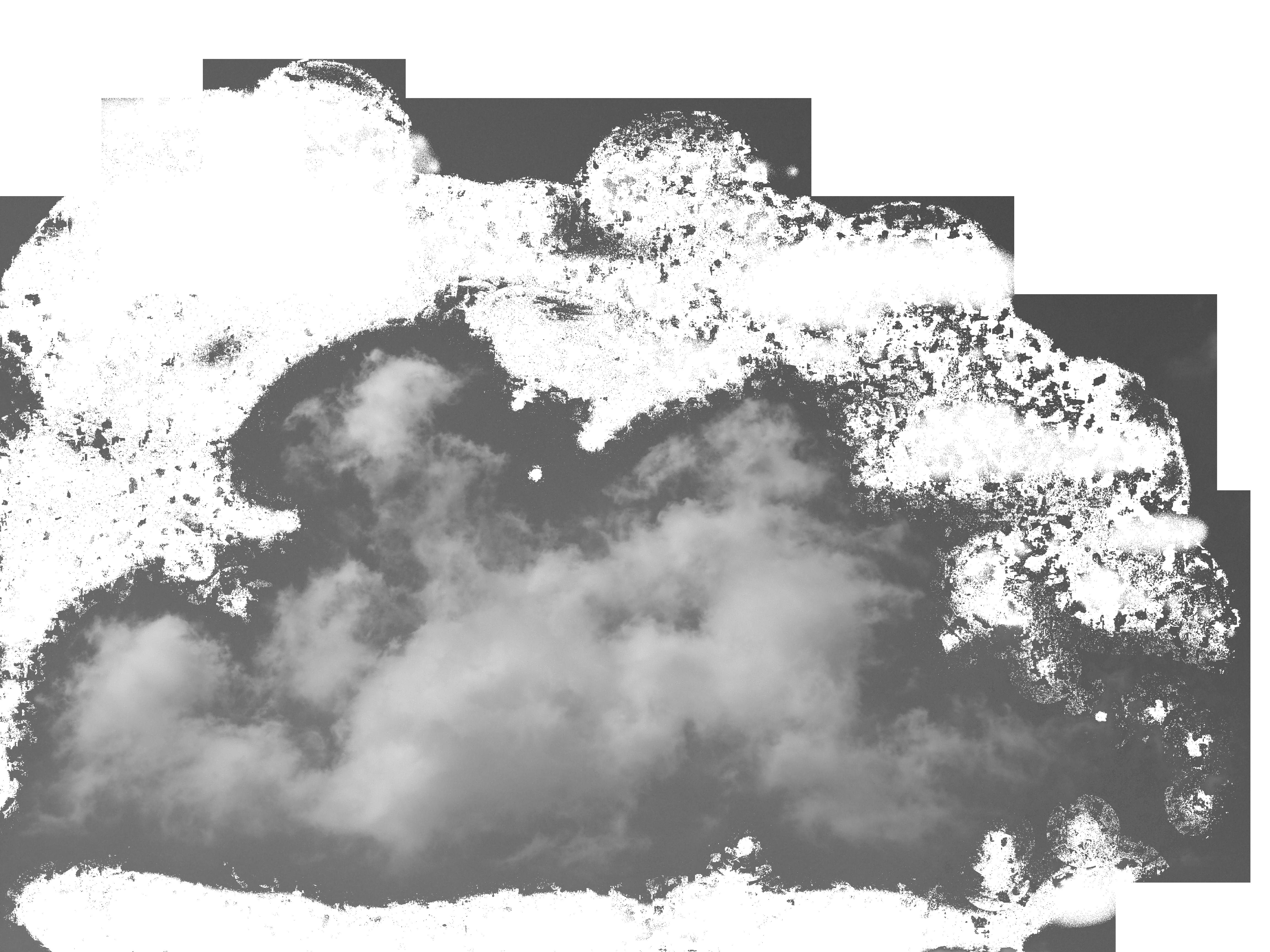 Mist PNG File SVG Clip arts
