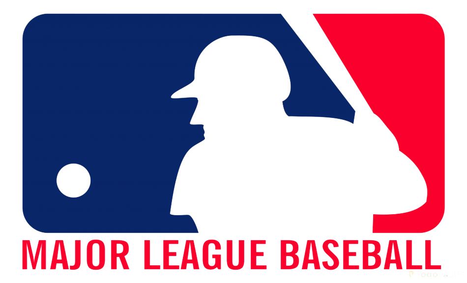 MLB PNG Clipart PNG file