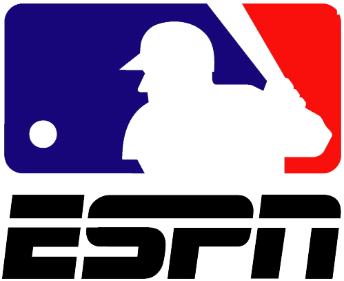 MLB PNG Image PNG file