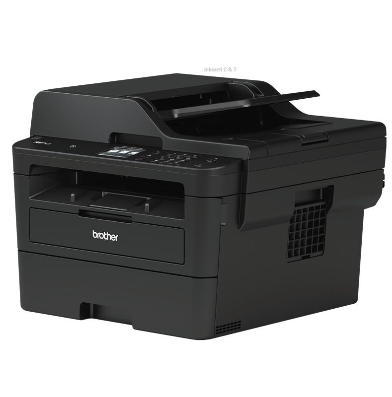 Mono Printer PNG Transparent SVG Clip arts