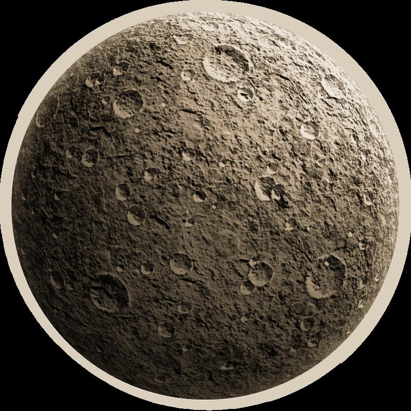 Moon PNG Transparent SVG Clip arts