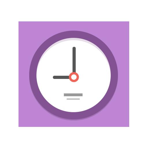 Morning Alarm PNG Clipart SVG Clip arts