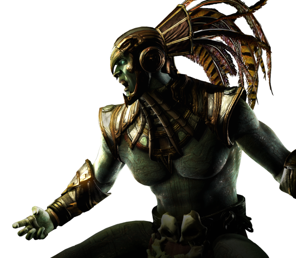 Mortal Kombat X PNG Transparent Image SVG Clip arts