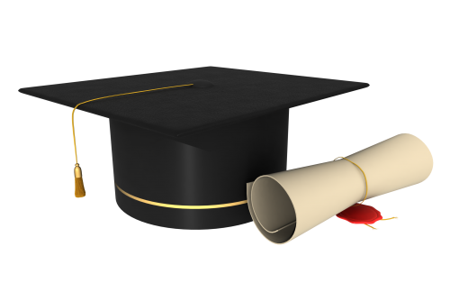 Mortarboard PNG Free Download SVG Clip arts