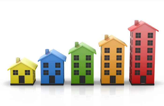 Mortgage PNG Transparent Image PNG, SVG Clip art for Web ...