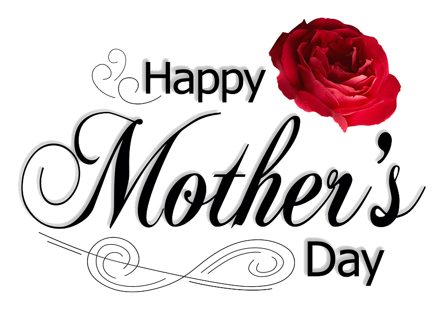 Mothers Day PNG Pic SVG Clip arts