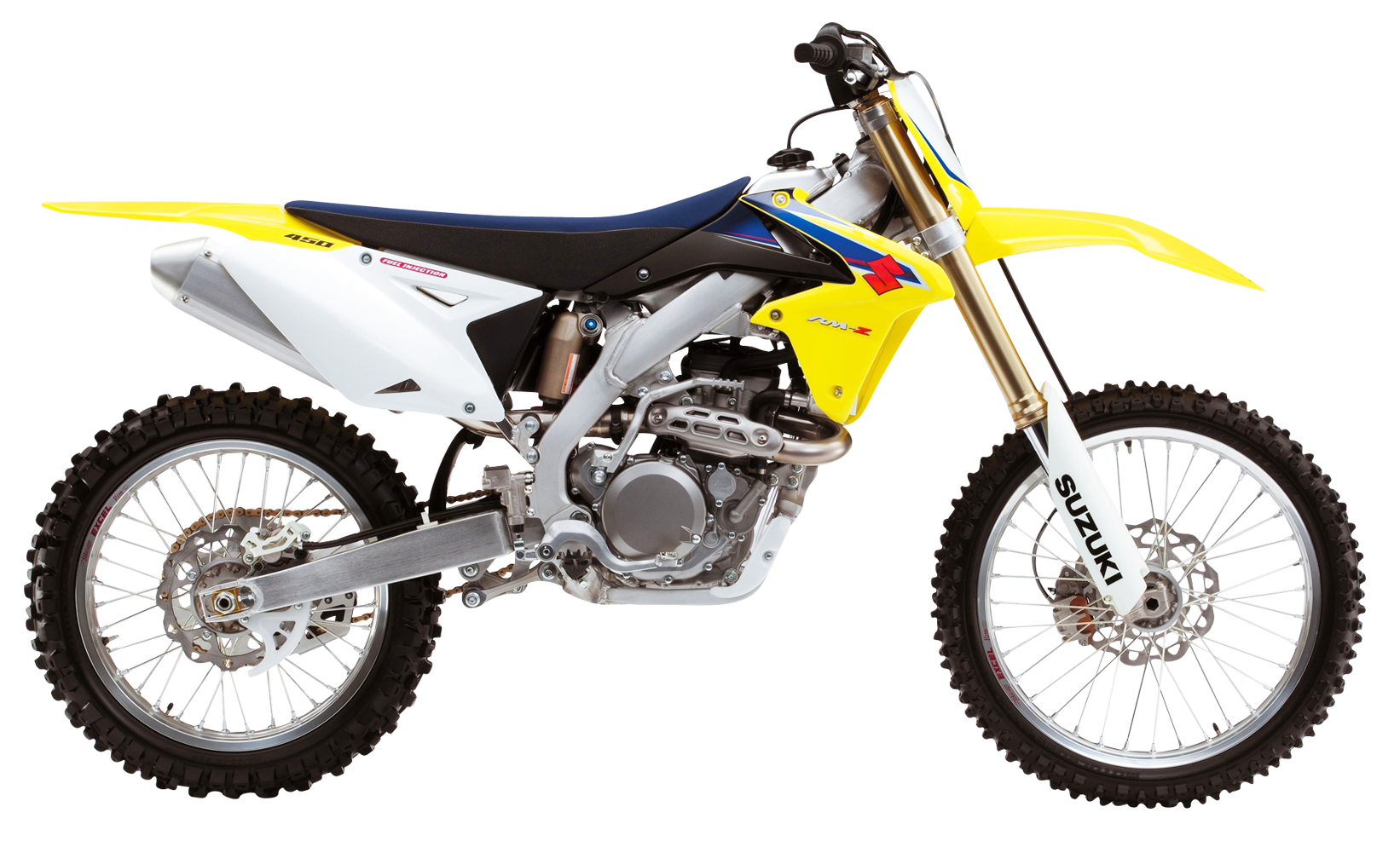 Motocross PNG Photo SVG Clip arts