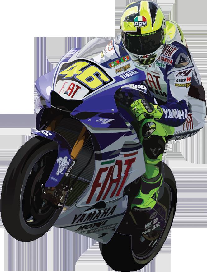 MotoGP PNG Clipart SVG Clip arts