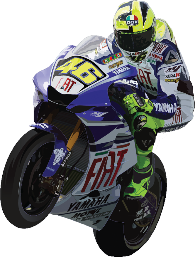MotoGP PNG Clipart PNG file