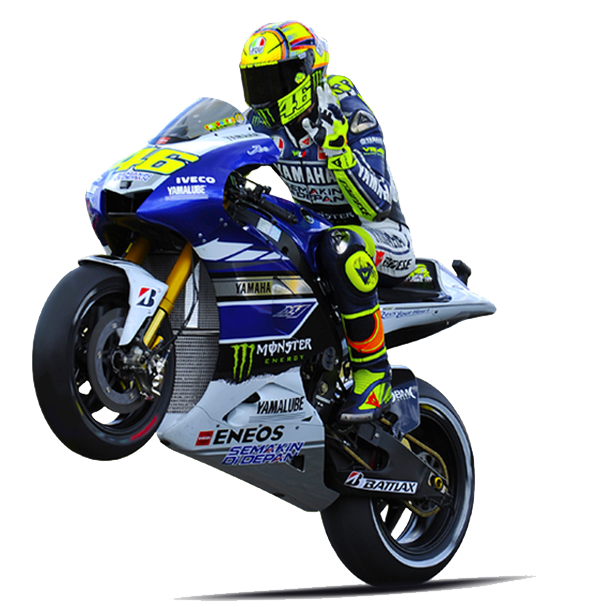 MotoGP PNG Image SVG Clip arts