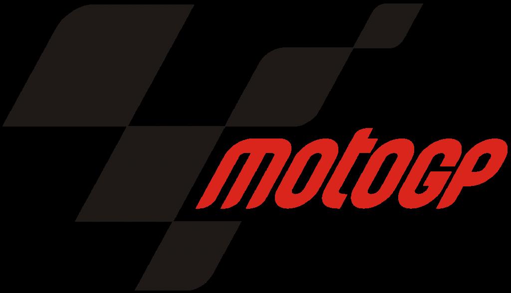 MotoGP PNG Pic SVG Clip arts