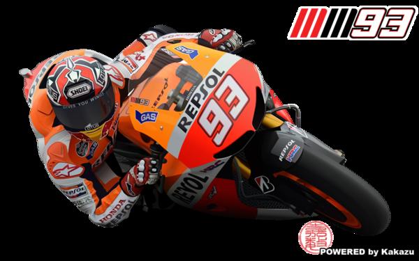 MotoGP PNG Picture SVG Clip arts