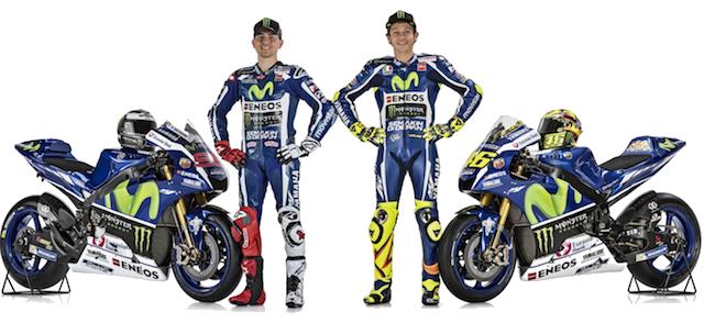 MotoGP PNG Transparent Image SVG Clip arts