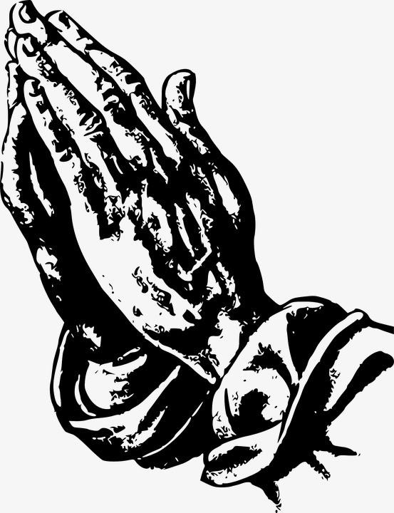 Namaste PNG Image SVG Clip arts