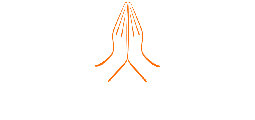 Namaste PNG Photo SVG Clip arts