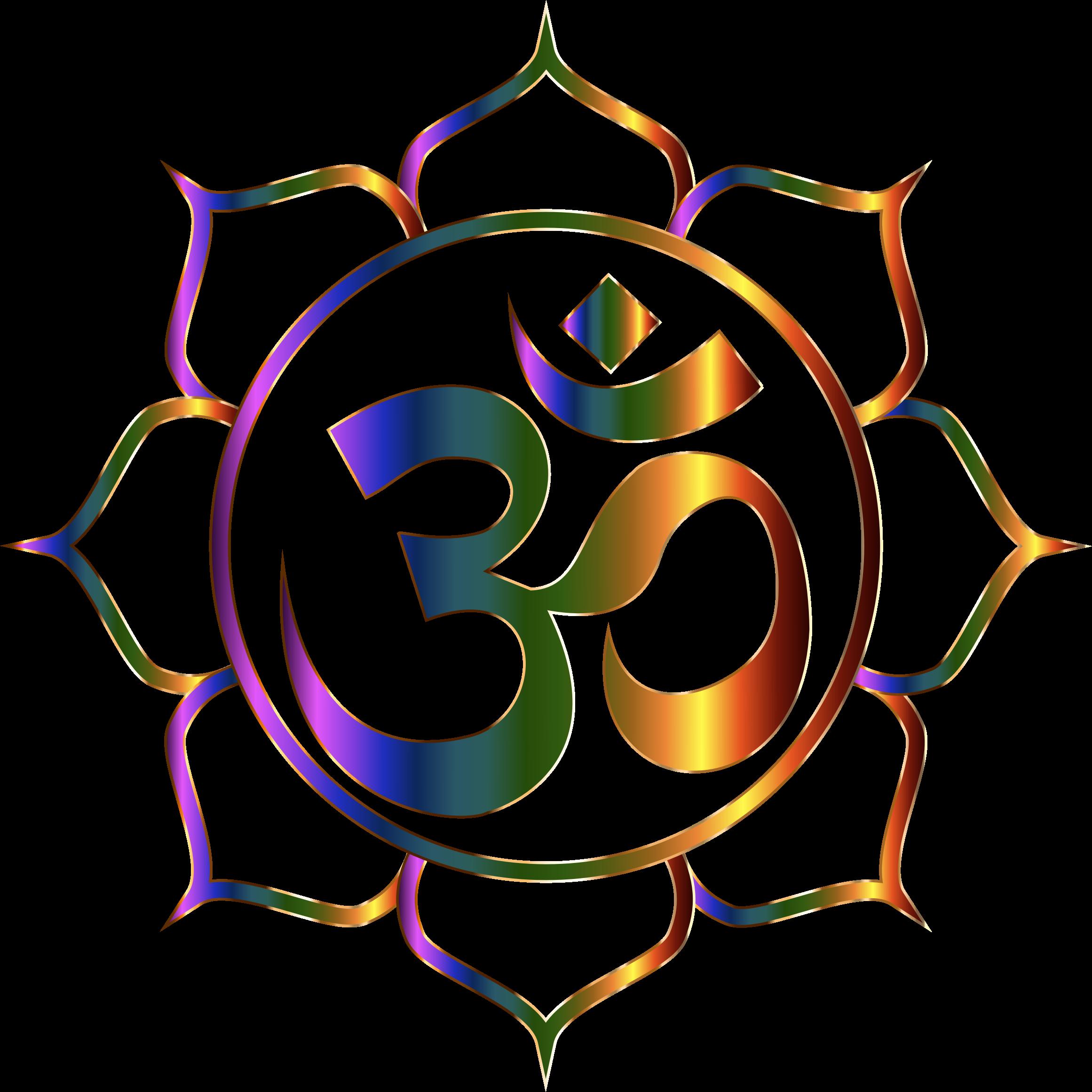 Namaste PNG Picture SVG Clip arts