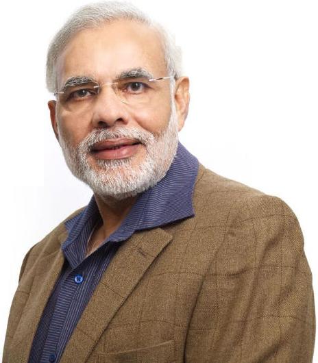 Narendra Modi PNG Clipart SVG Clip arts