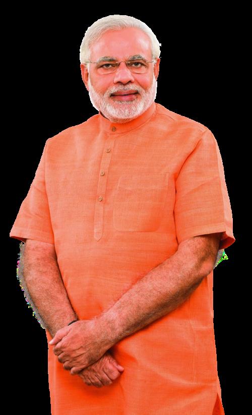 Narendra Modi PNG Pic SVG Clip arts