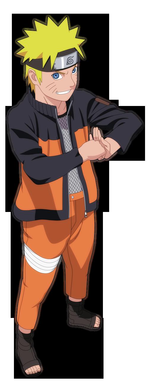 Naruto Ashura Png Transparent Png Svg Clip Art For Web Download Clip Art Png Icon Arts