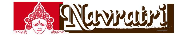 Navratri PNG File SVG Clip arts