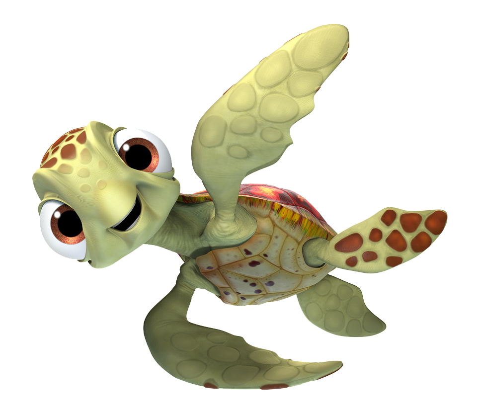 Nemo PNG Photos SVG Clip arts