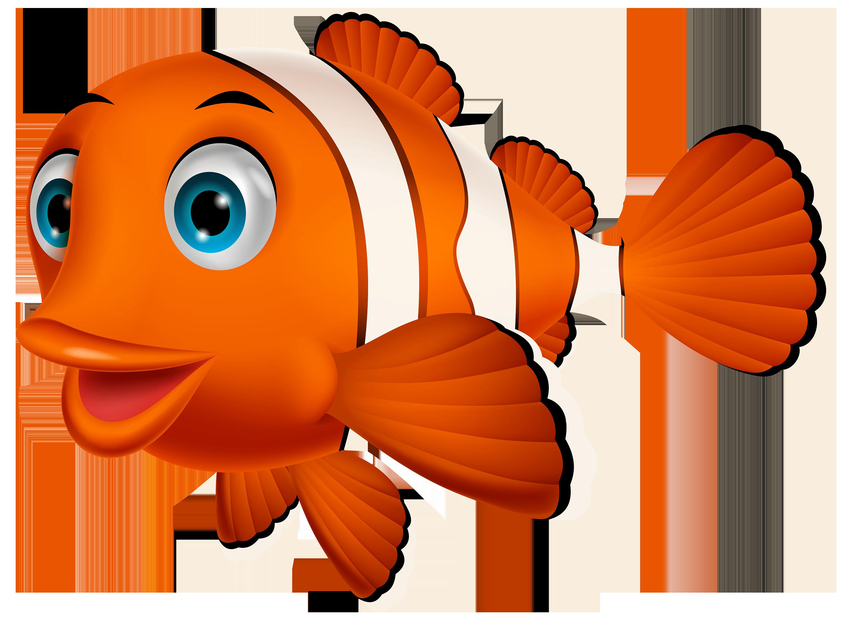 Nemo PNG Pic SVG Clip arts