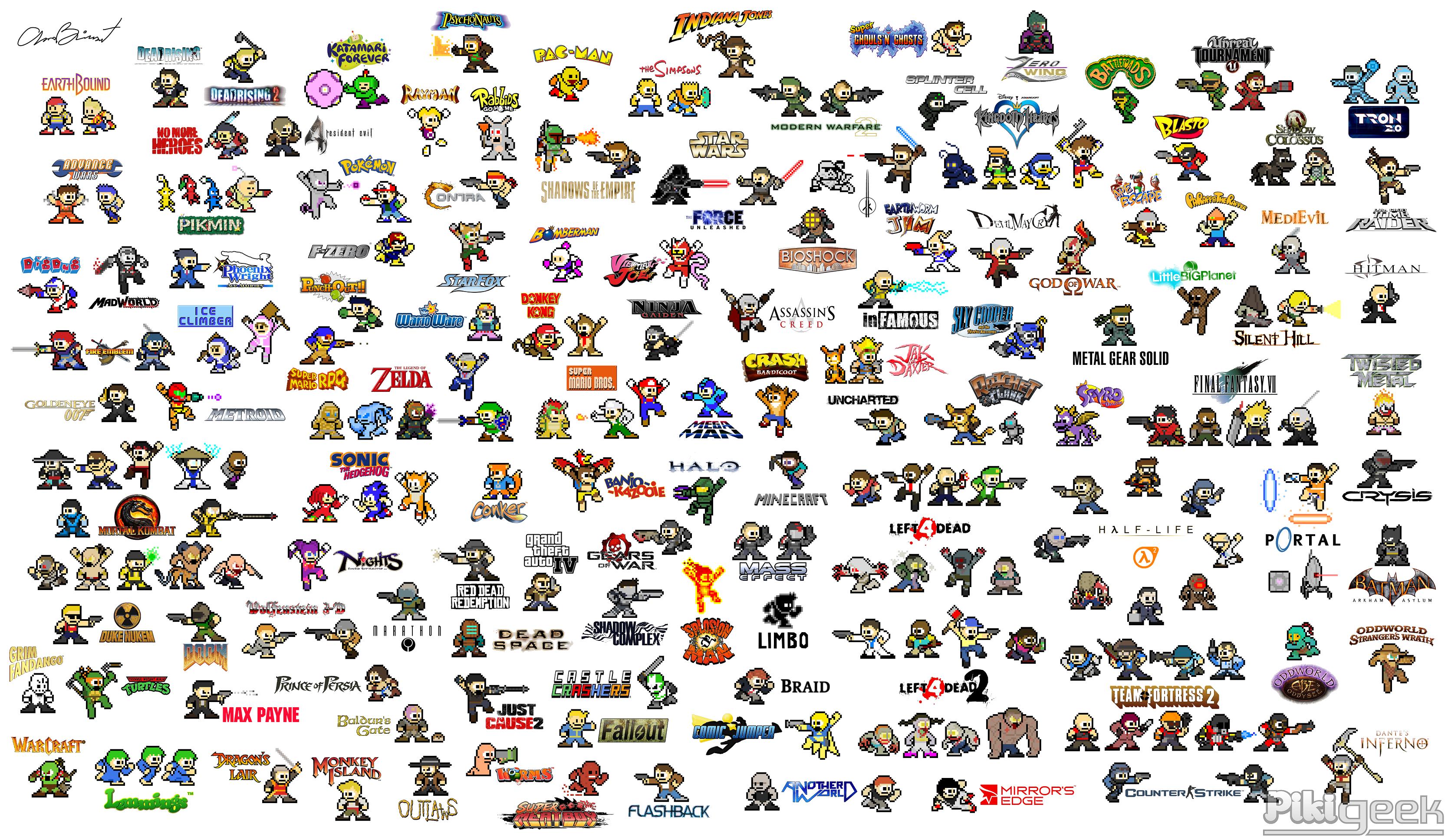 Nintendo PNG File SVG Clip arts