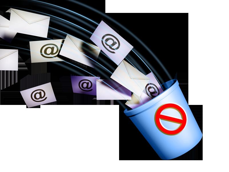 No Spamming PNG Free Download SVG Clip arts
