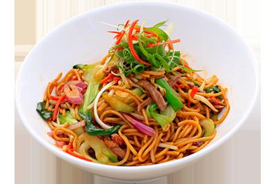 Noodles PNG File SVG Clip arts