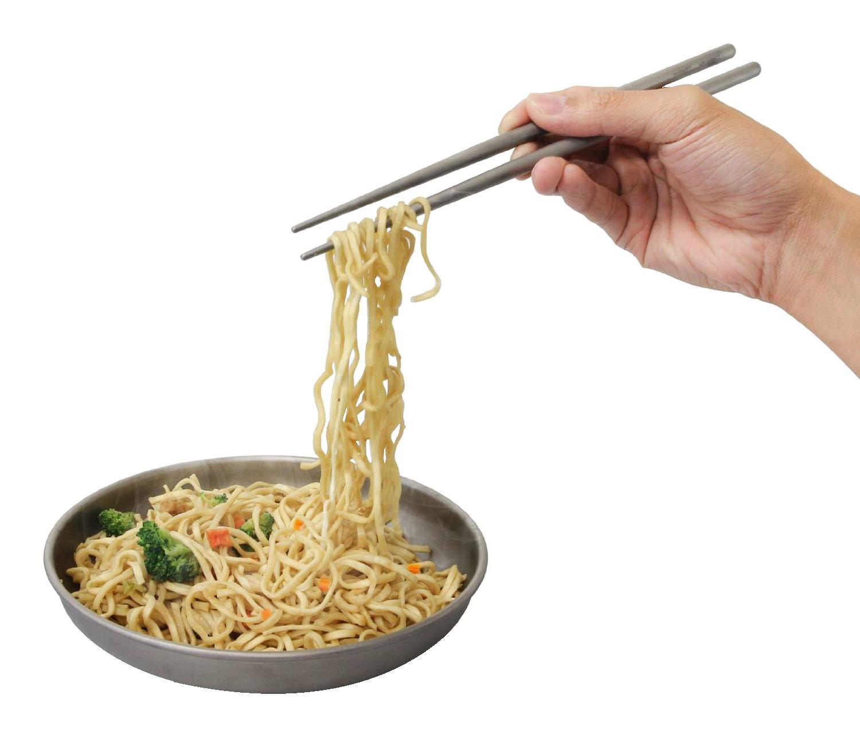 Noodles PNG Free Download SVG Clip arts