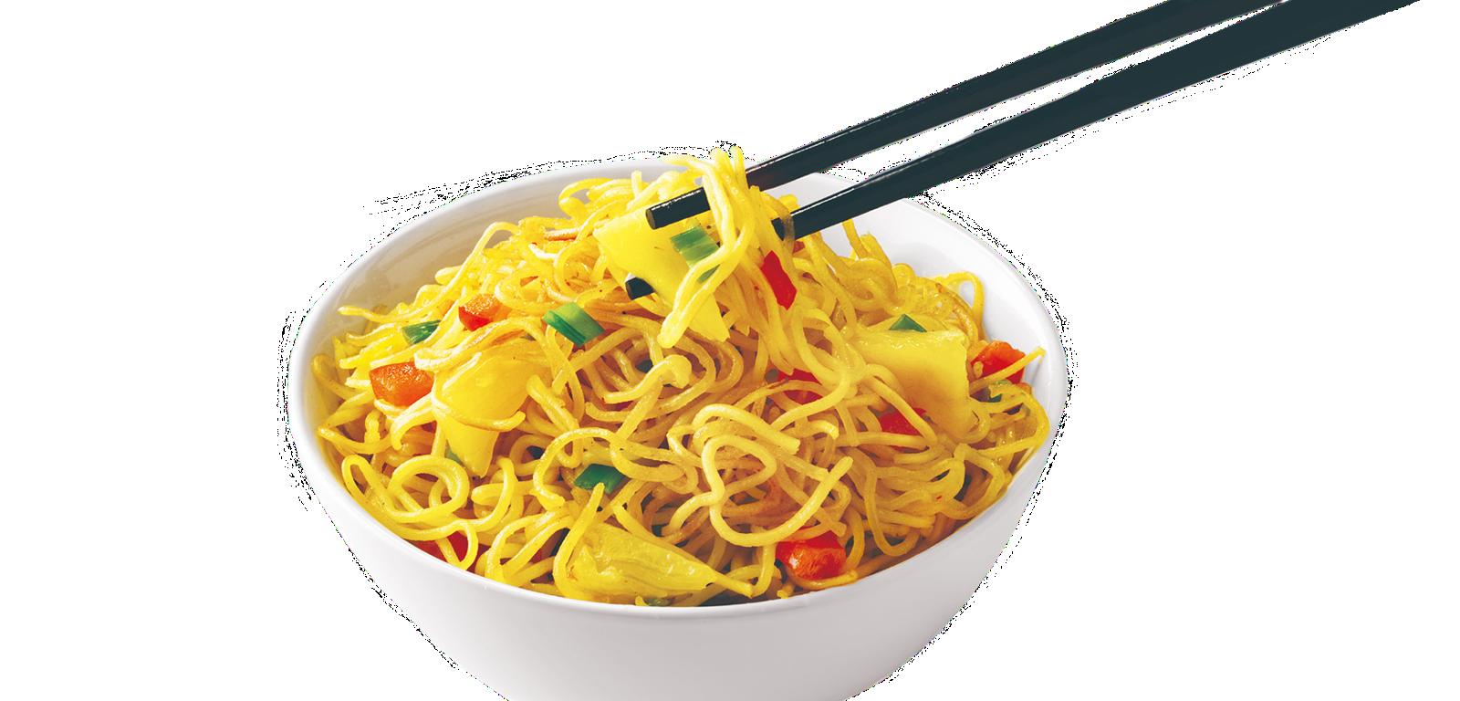Noodles PNG HD SVG Clip arts