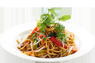 Noodles PNG Image SVG Clip arts