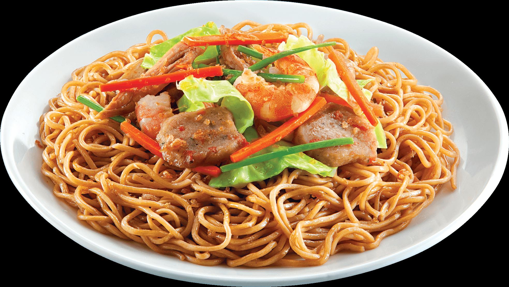Noodles PNG Pic SVG Clip arts