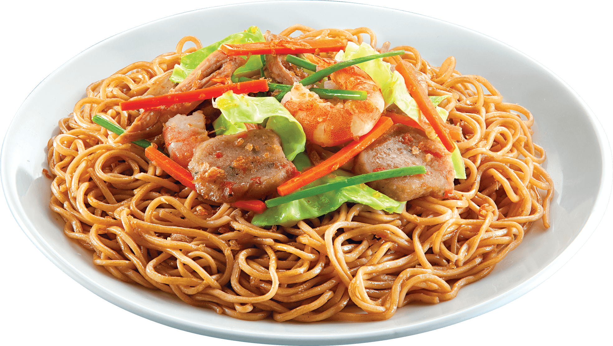 Noodles PNG Pic PNG file