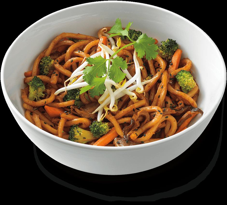 Noodles PNG Transparent Image SVG Clip arts