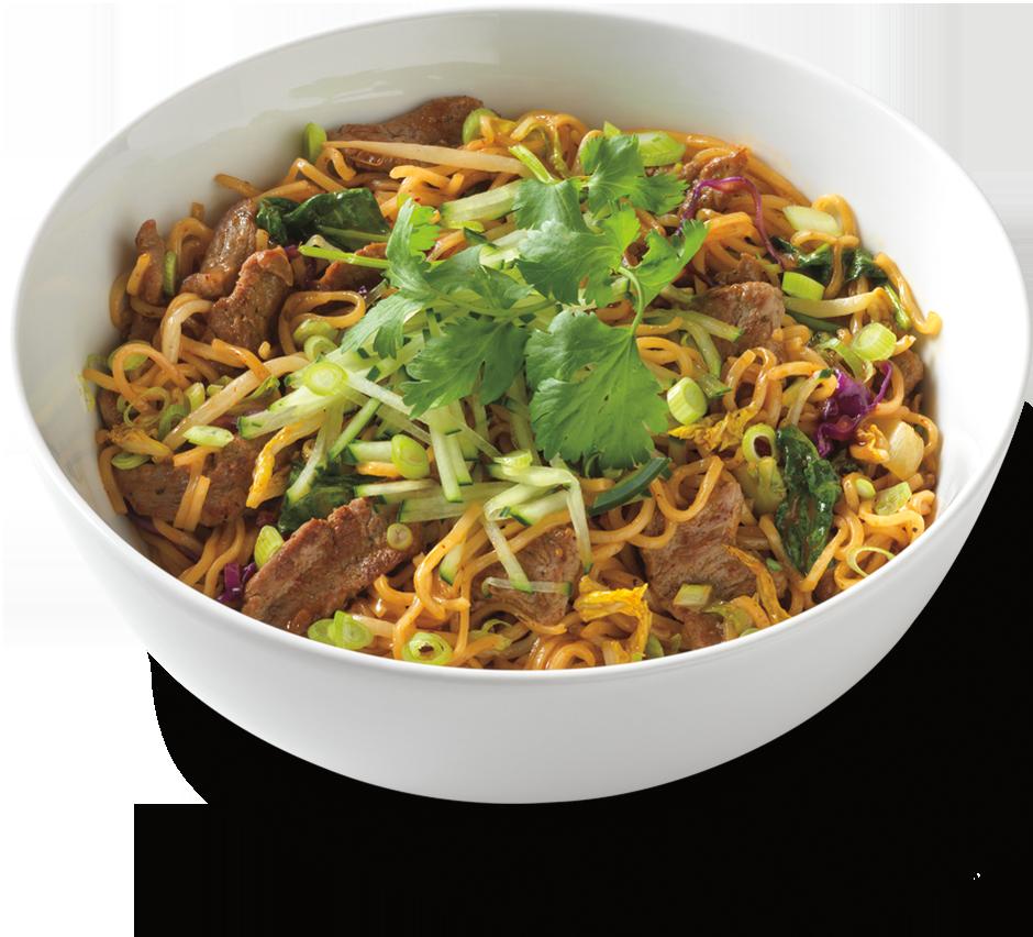Noodles Transparent Background SVG Clip arts