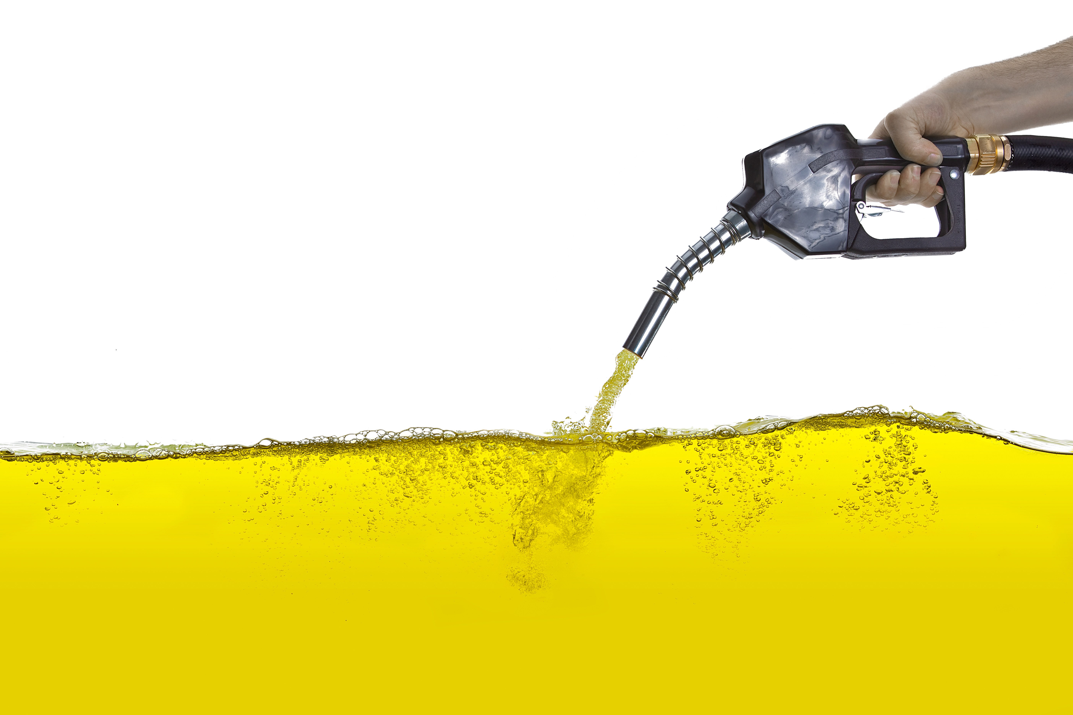 Oil PNG Clipart SVG Clip arts