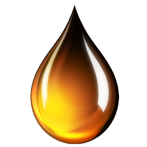 Oil PNG File SVG Clip arts
