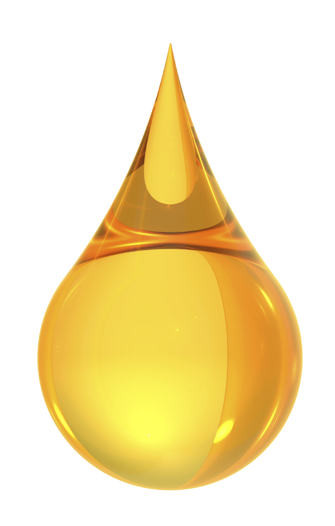 Oil PNG Transparent Image SVG Clip arts