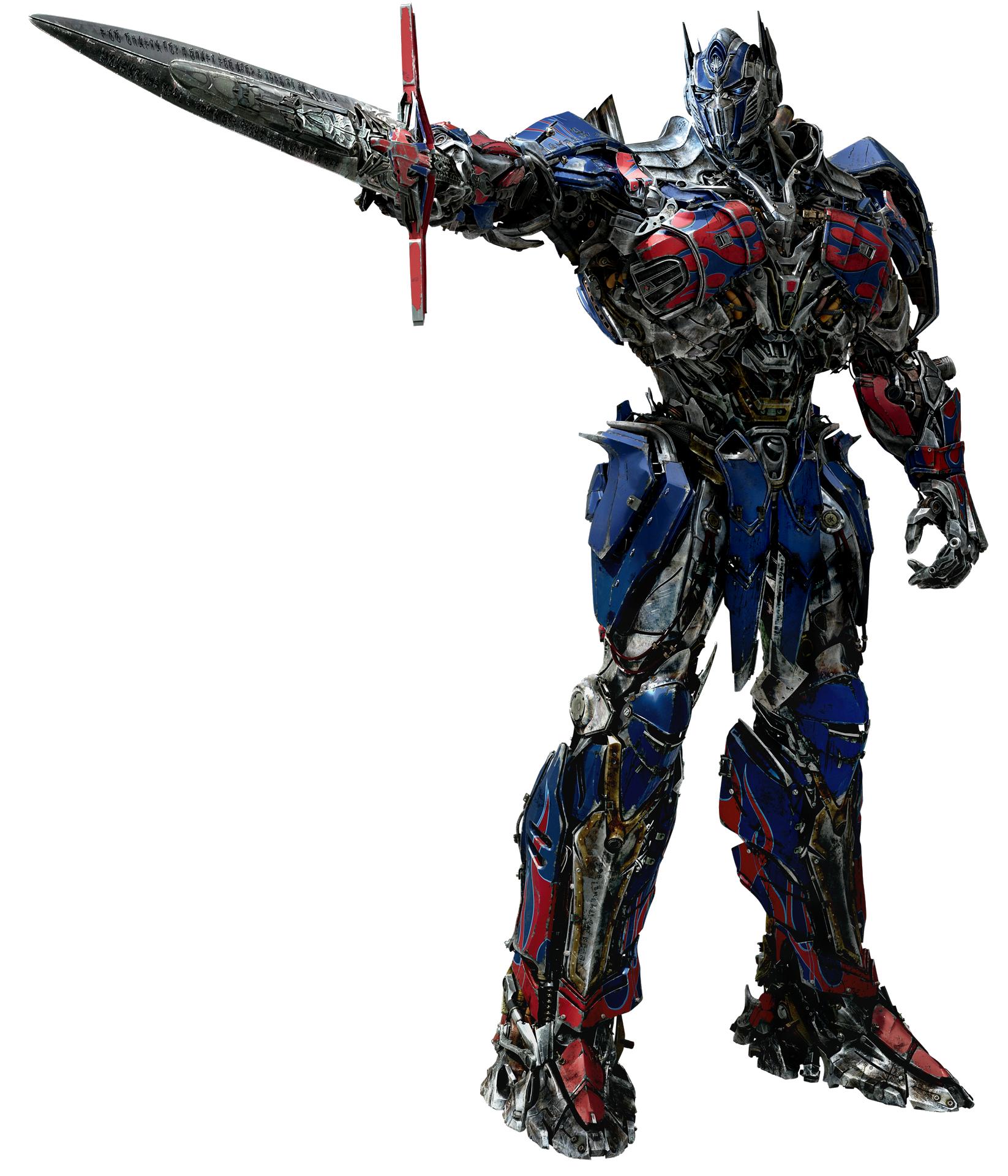 Optimus Prime PNG File SVG Clip arts