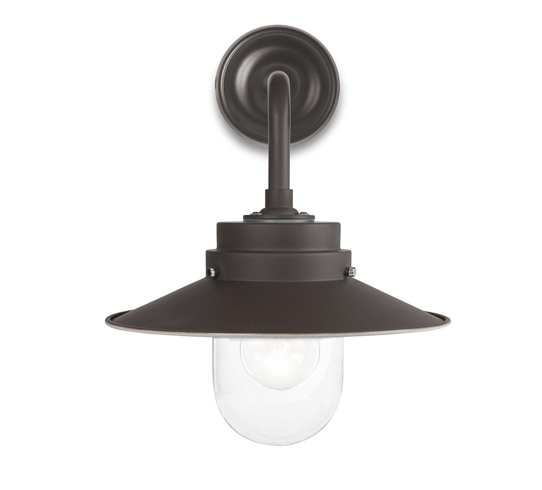 Outdoor Light Transparent PNG SVG Clip arts