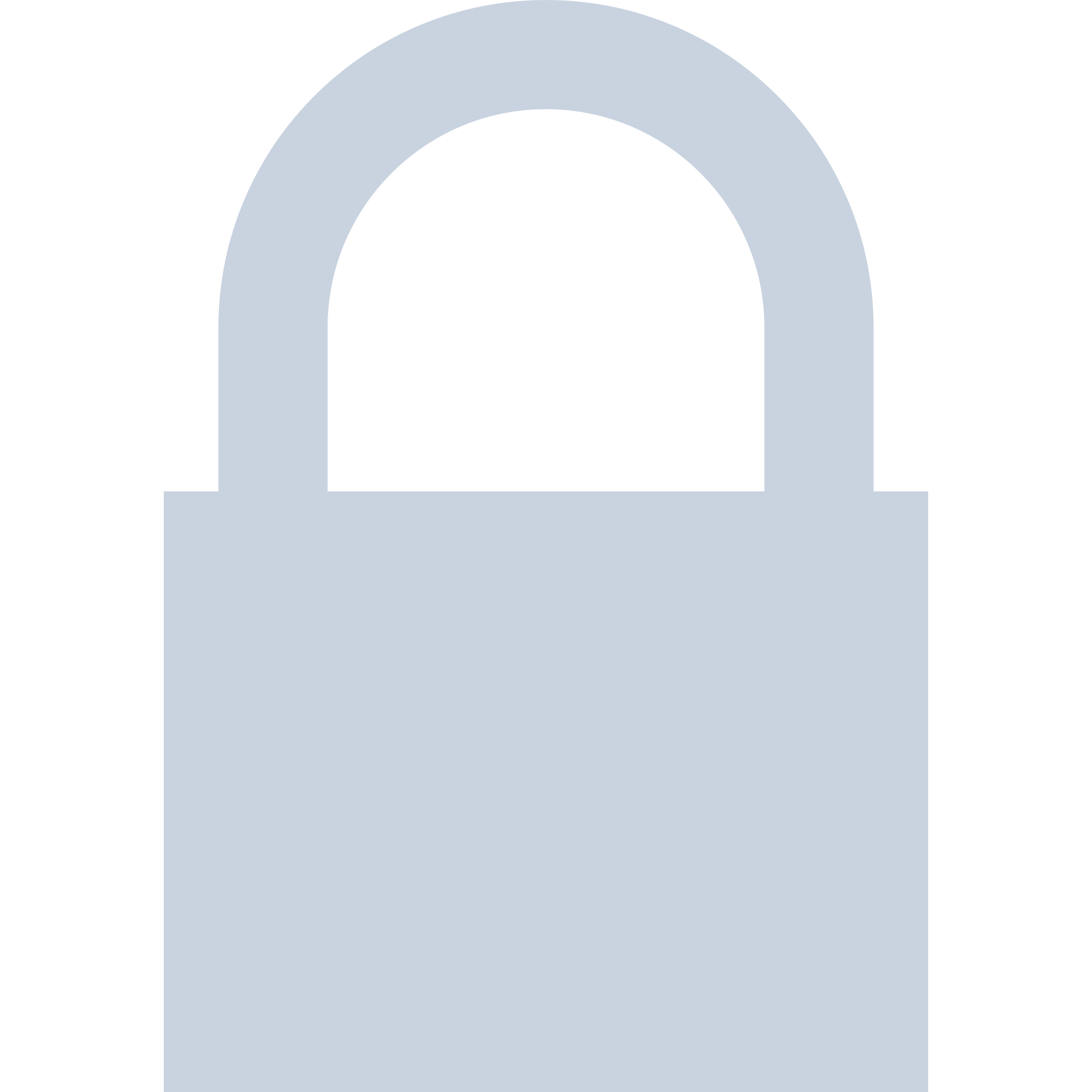 Padlock PNG Photos SVG Clip arts